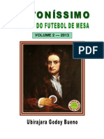 Botoníssimo - Vol. 2 - 2013 - Bb - 2015 - Xyz - A