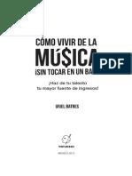 LIBROPDF1.pdf