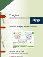 Funções.pptx