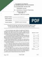 csc180f_2010_exam