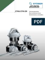 Stober ZTRS Catalog 2011.pdf
