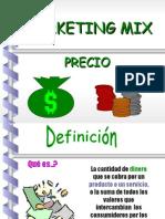 5.PRECIO.ppt