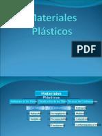 Diapositivas de Plasticos