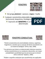 Clase 2 TD pdf