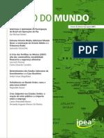 Schiocchet - (Tempo Do Mundo) Admiravel Mundo Novo.pdf20130827-20480-1bcvrrz-Libre-libre