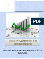 Sesion 6 FSCD Costos Indirectos