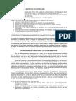 Modulo Multigrado Huancane 2daparte
