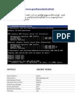 Windows CMD Useful Commands.pdf