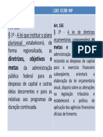 Resumo-Pegadinhas ADM FINA