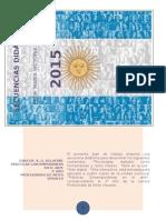 Cepeda MariaVictoria-Secuencia Didáctica VF2