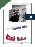 s Elecci on Cuento Spor Telefono
