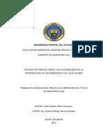 T-UCE-0011-78.pdf