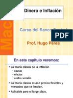 Ppt9_dinero e Inflacion
