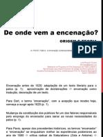 Apresentacao_Pavis.pptx