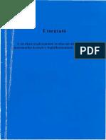 útmutató.pdf