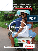 PowerShot Digital Compact Camera Range - Spring Summer 2014-p9034-c3839-Es ES-1398765799