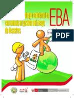Módulo Ambiental. 2014 II.pdf