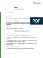 RCinformatica May2015