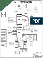 Lg r480 - Quanta Ql3 Preso-II - Rev 1a PDF