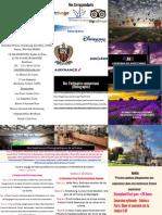 brochure de voyage (2)