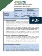 201420_S_Gestion_de_la_Calidad_y_Productividad_Turismo_2884_Oscar_Cadena.doc