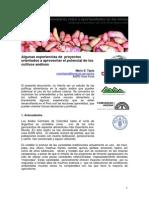 Tapia, 2008..pdf