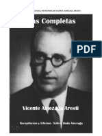 Los Hombres de La Compañia Guipuzcoana - Vicente Amezaga Aresti