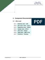 4.1 ALFA LAVAL.pdf
