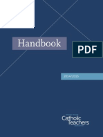 86384-2+oecta+handbook+