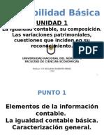 1 - 2 Parte