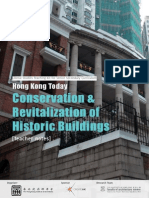 LS08_Conservation and Revitalization of Historic Buildings_Teaching Notes
