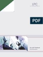Die LIFO®-Methode Kurzinformation