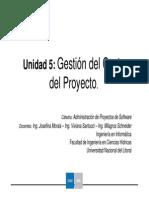 Clase8_UnidadV_2011