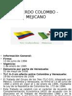 Acuerdo Internacionales (1)