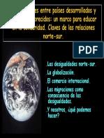Desigualdades e injusticias en el mundo actual.pdf