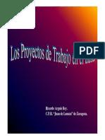 Proyectos de trabajo.pdf