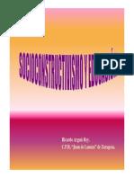 Socioconstructivismo.pdf
