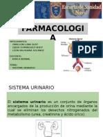 Farmacologia Completo (2)