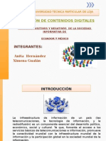 PRESENTACION-CONTENIDOSS-DIGITALES