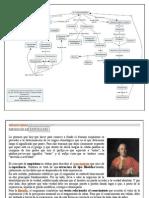 doctrinas  del conocimiento.docx