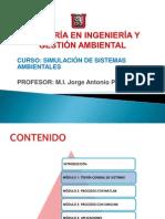 1. Teoría sistemas.pdf