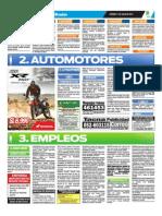 CORREO_2014_07_11 - TACNA - CLASIFICADOS - pag 18.pdf