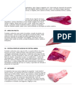o Mapa Do Boi_ Como Escolher e Comprar a Carne Certa Para Sua Receita 3
