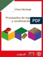 PROCESADOS-ESPECIES.pdf