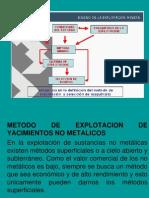 Exposicion Mi 342-III'.3