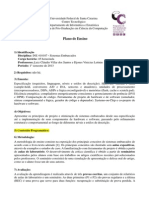 INE410107-Sistemas-Embarcados