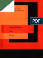 Bevezetes_a_forditasba_001.pdf