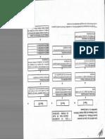 Guia de Elemento Para Un Plan de Informe