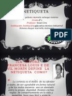 yuliana marcela zuluaga ramirez taller n°3 la netiqueta 8°c (1)