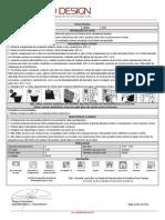 205_PT_Ficha Técnica Pastilhas de METAL JAZZ.pdf